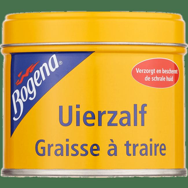 Uirerzalf