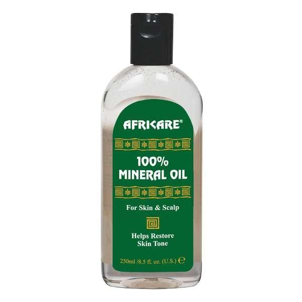 Cococare Mineral Oil
