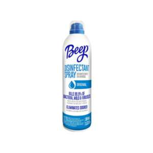 Beep Disinfectant Spray Original