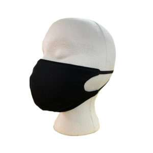 Cloth Face Mask – Assorted colors
