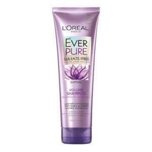 L'OrealEverpure Volume Shampoo 8.5oz