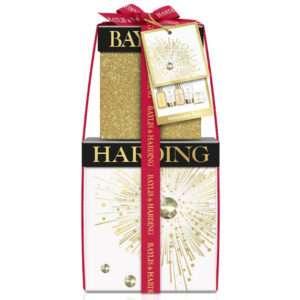 Baylis & Harding Sweet Mandarin & Grapefruit Mini Stack Giftset