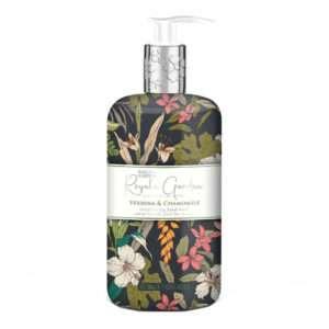 Baylis & Harding Royale garden verbena and chamomile hand Wash