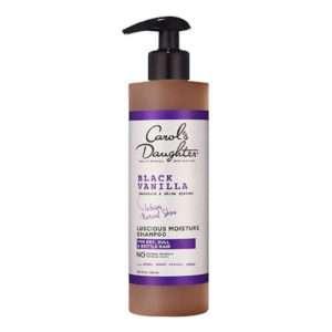 Carol's Daughter Black Vanilla Most Shampoo