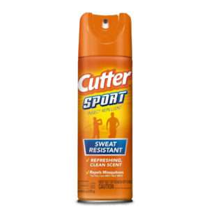 Cutter Sport Sweat