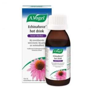 A.Vogel Echinaforce Hotdrink 1